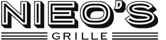 Nieo's Grille Official Website